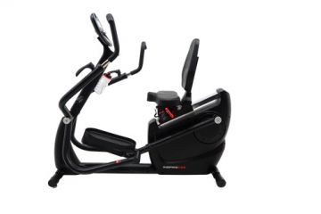 Inspire CS3.1 Cardio Strider