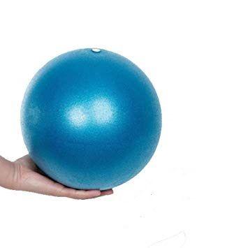 NL POZ-A-Ball, anti burst, 19 cm