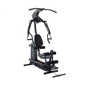 Inspire BL1 Bodylift Gym
