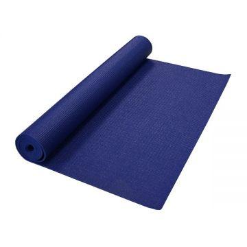 Amber PVC Yoga Mat