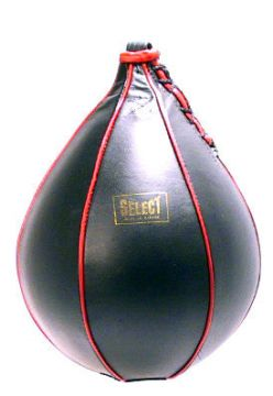 Select Striking Bag
