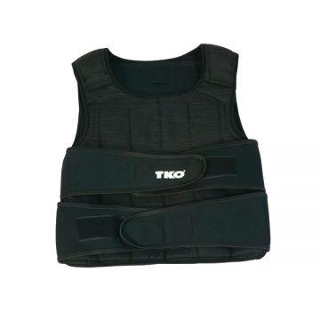 TKO Weighted Vest