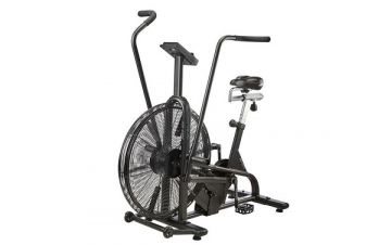 Assault Air Bike   CALL FOR PRICE