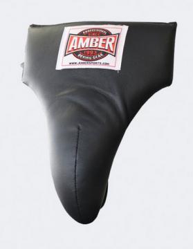 Amber Men's Groin Protector - M