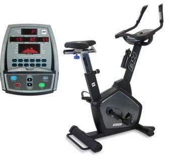 BH LK500u Upright Bike  CALL FOR PRICE