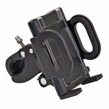 RT Universal Smart Phone Holder