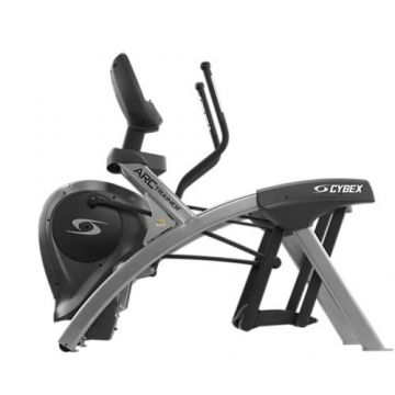 Cybex 625AT Total Body Arc Trainer  CALL FOR PRICING