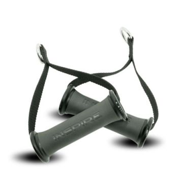 Inspire TPR Strap Handle