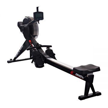 DMaster R3000 Rower