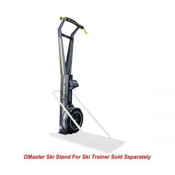 DMaster 1000Y Ski Erg