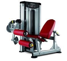 BH L170 Seated Leg Curl  CALL FOR PRICE