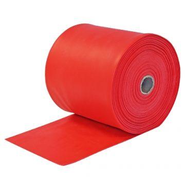 NL Exerband Per Foot Heavy (Red) per foot