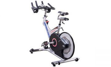 NL IC-RD915W Indoor Cycle