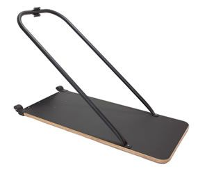 Concept 2 Ski Erg Floor Stand Call for pricing