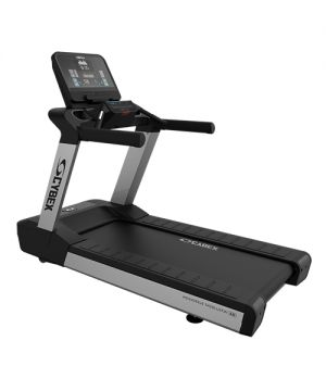 Cybex R Series Treadmill w/50L Console  CALL FOR PRICING