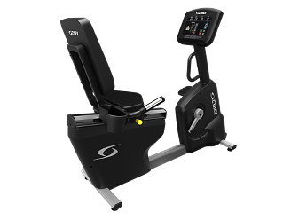 Cybex V Series Recumbent Bike  CALL FOR PRICING