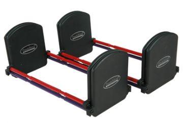Powerblock u90 Stage II 70-90 Kit