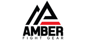 Amber Fight Gear