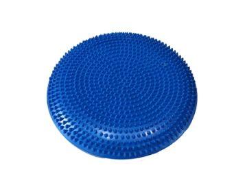 RT Balance Cushion