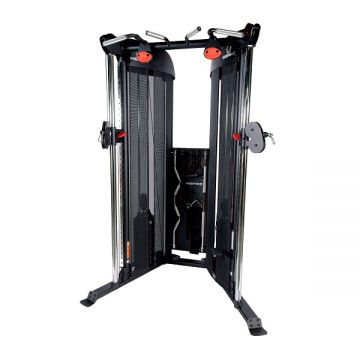 Inspire CFT1 Functional Trainer