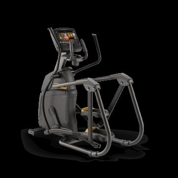 Matrix A30 Ascent Trainer