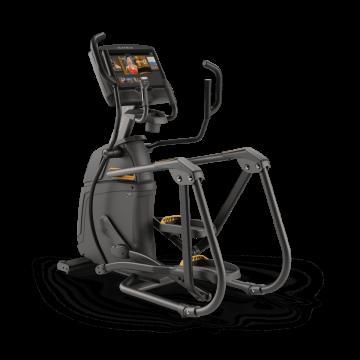 Matrix A50 Ascent Trainer