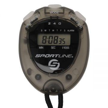 Sportline Econo Stopwatch