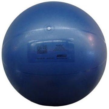 Theragear 55cm Pro Ball