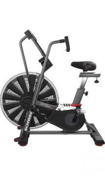 Schwinn Airdyne AD Pro   CALL FOR PRICE