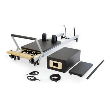 At Home SPX® Reformer Package