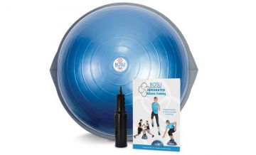 Commercial Bosu Ball With Pump