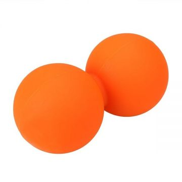 NL Peanut Massage Ball
