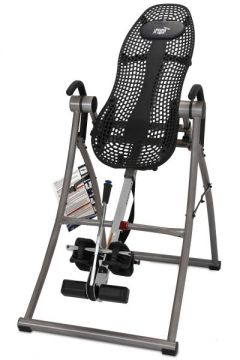 Hang Ups Contour L5 Inversion Table