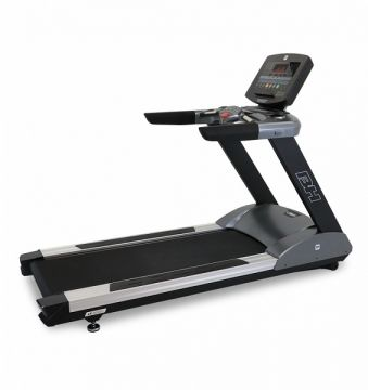 BH LK700t Core Treadmill CALL FOR PRICE