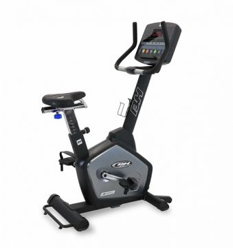 BH LK700u Core Upright Bike CALL FOR PRICE
