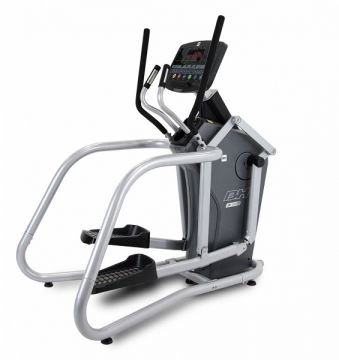 BH LK700x Core Elliptical CALL FOR PRICE