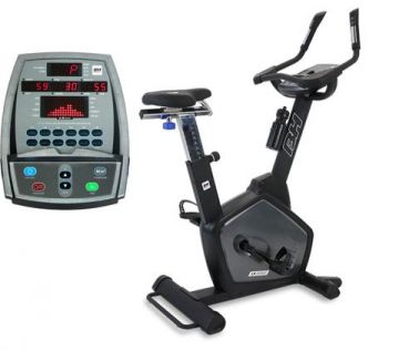 BH LK500u Upright Bike  CALL FOR PRICE