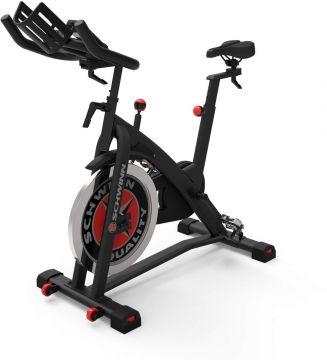 Schwinn IC3 Indoor Cycle