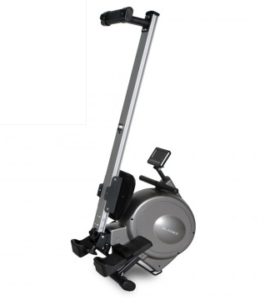 BH 200rw Rower  MODEL CLEAROUT