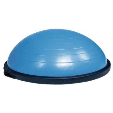 Home Bosu Ball
