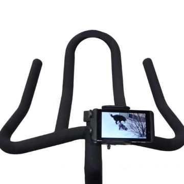 RT Universal Smart Phone Holder