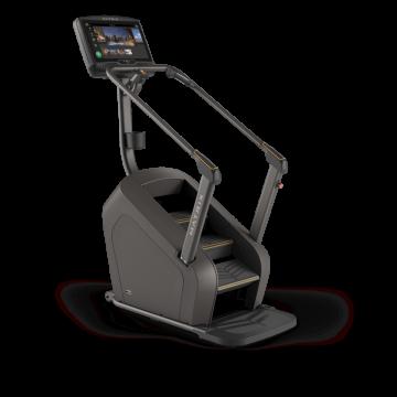 Matrix C50 Climbmill
