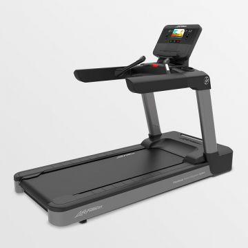 Life Fitness Club Series Plus Treadmill