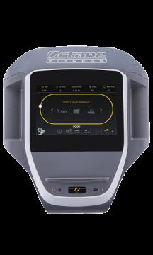 Octane xRide xR6000 w/smart console