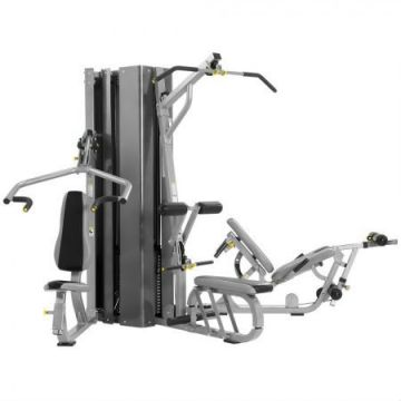 Cybex MG525 Multigym  CALL FOR PRICING