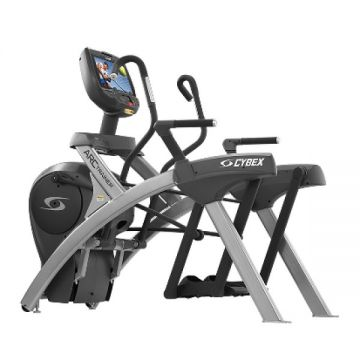 Cybex 770AT Total Body Arc Trainer  CALL FOR PRICING