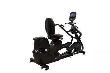 Inspire CS4.1 Cardio Strider