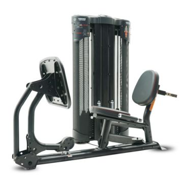 Inspire Leg Press  CALL FOR PRICE
