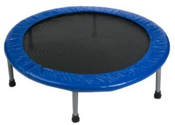 RT Mini Trampoline