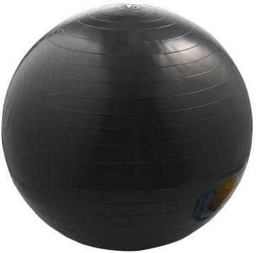 RT 65cm Ball